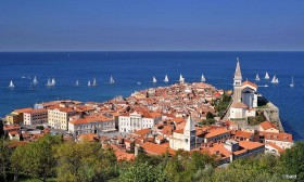 g7_Piran_with_the_St_George-Church