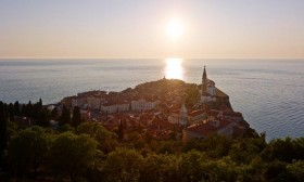 h99_Piran_sunset